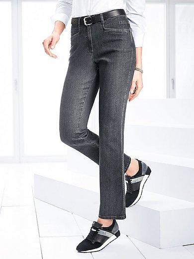Raphaela by Brax - Jeans Modell CORDULA ComfortPlus