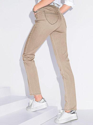 Raphaela by Brax - Le jean ProForm S Super Slim modèle Lea