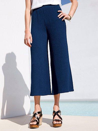 Jeans culottes Cornelia Fra Peter Hahn
