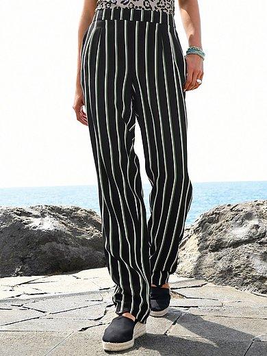 Looxent - Le pantalon à enfiler