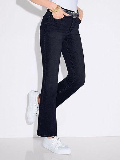 NYDJ - Jeans Barbara Bootcut