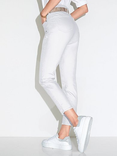 NYDJ - Jeans Modell Alina Ankle
