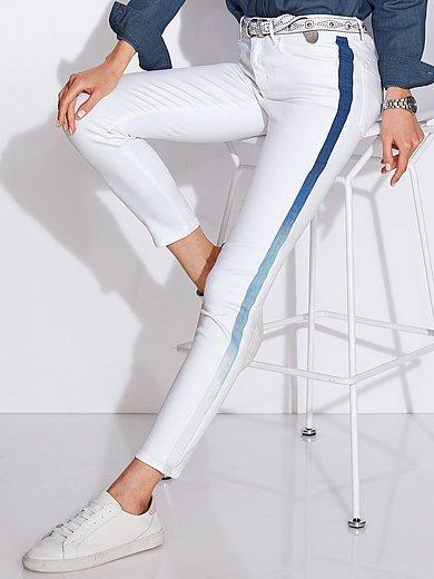 Brax Feel Good - Skinny Fit-Jeans