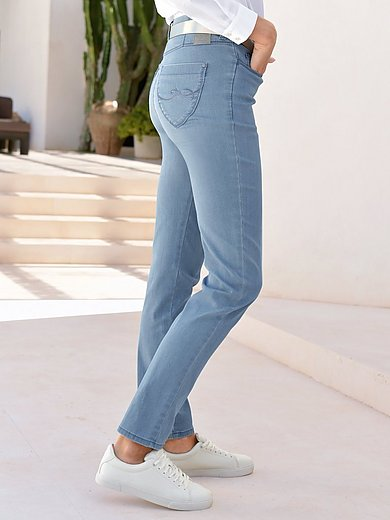 Raphaela by Brax - ProForm S Super Slim-Jeans