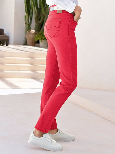 Raphaela by Brax - ProForm S Super Slim-jeans modell Laura Touch
