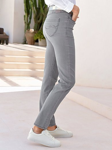 Raphaela by Brax - Comfort Plus-jeans model Laura Touch