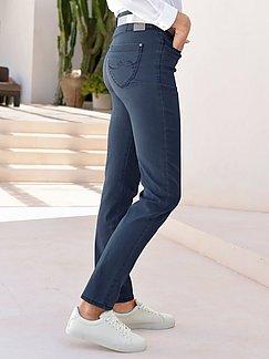 Raphaela by Brax - Le jean Comfort Plus modèle Laura Touch