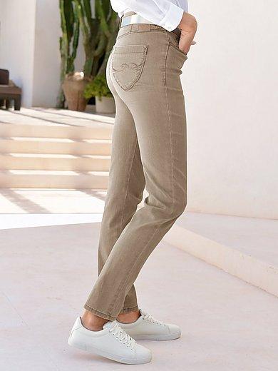 Raphaela by Brax - Comfort Plus-Jeans