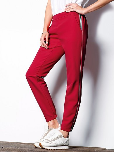 DAY.LIKE - Le pantalon