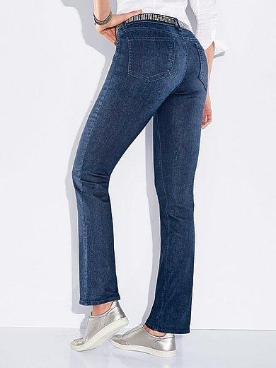 NYDJ - Jeans Bootcut  Inch Länge 33
