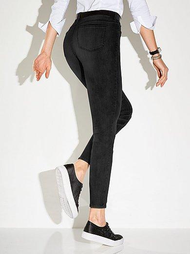 NYDJ - Jeans Ami Skinny Inch Länge 30