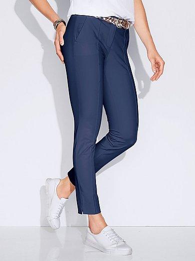 Looxent - Nilkkapituiset housut