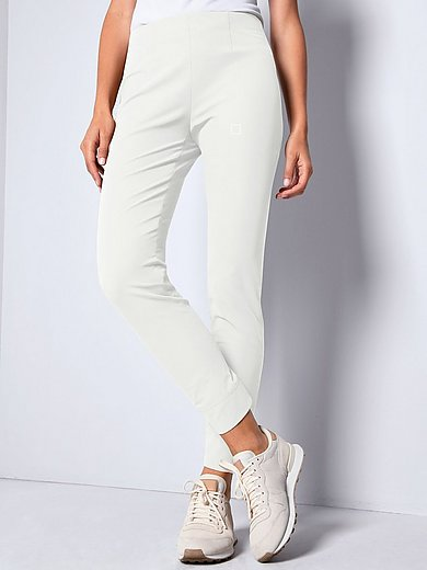 Raffaello Rossi - Ankle-length trousers design Penny