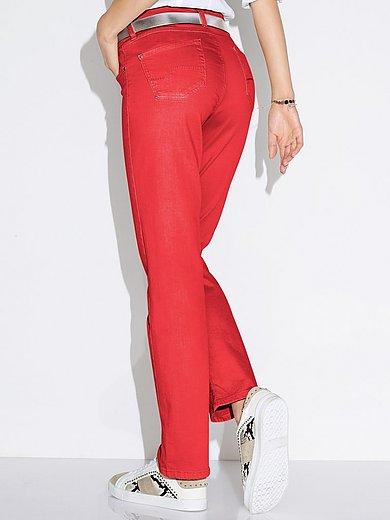 ANGELS - Le jean Regular Fit modèle Dolly