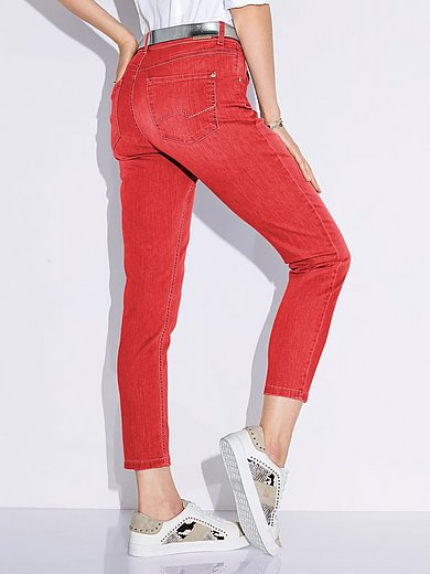 ANGELS - Jeans Modell Ornella