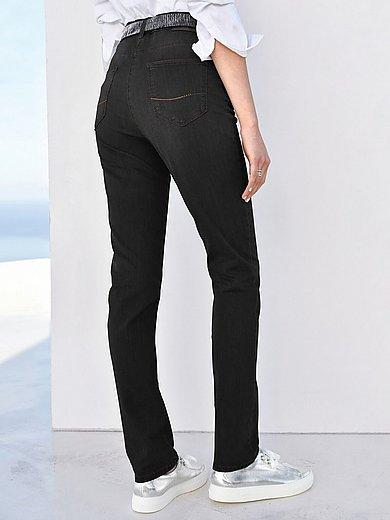 Raphaela by Brax - Comfort Plus-jeans modell Caren