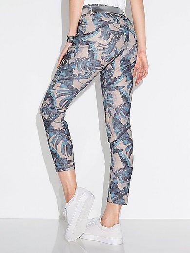 Mac - Jeans Dream Skinny