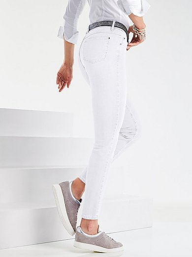 ANGELS - Regular fit jeans, model Skinny