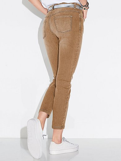 Mac - Jeans Dream Skinny in 30-Inch