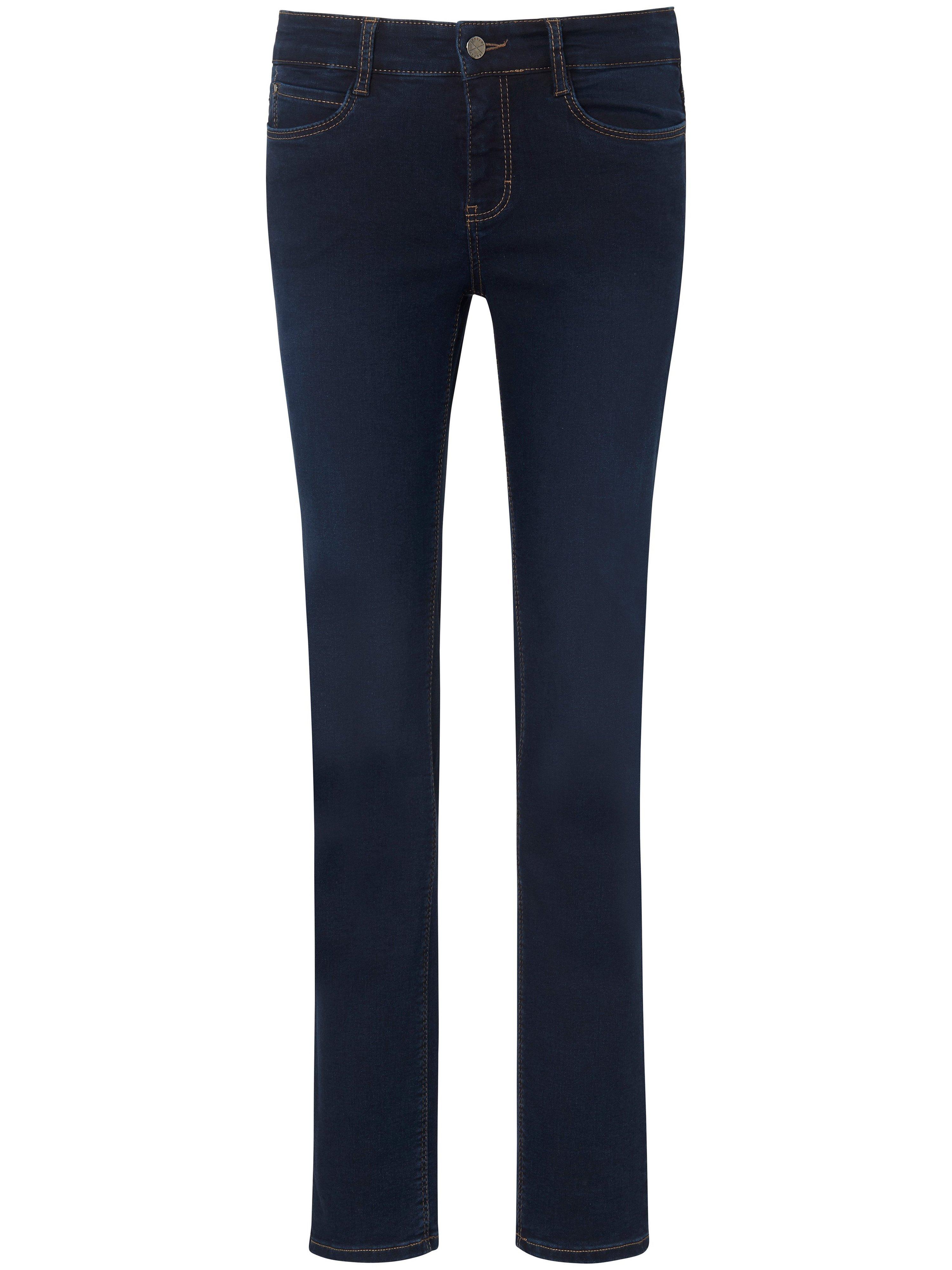 Jeans Dream Skinny skinny leg Mac denim