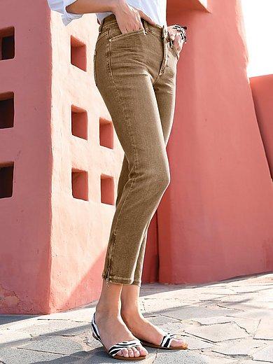 Mac - Le jean Dream Chic à jambes très étroites