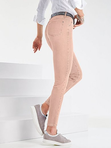ANGELS - Regular fit jeans, model Skinny