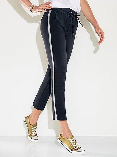 Mac - Enkellange broek