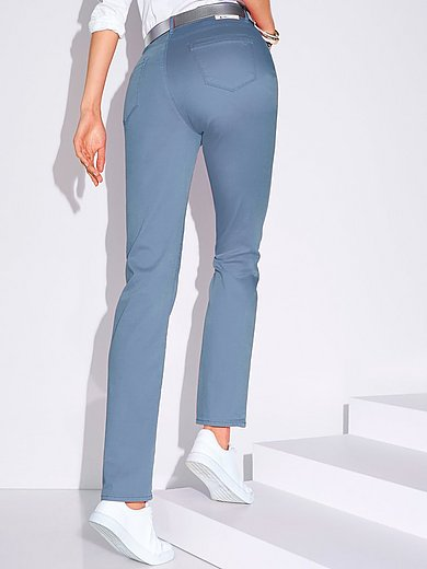 Brax Feel Good - Slim Fit-jeans model Mary in five-pocketsmodel