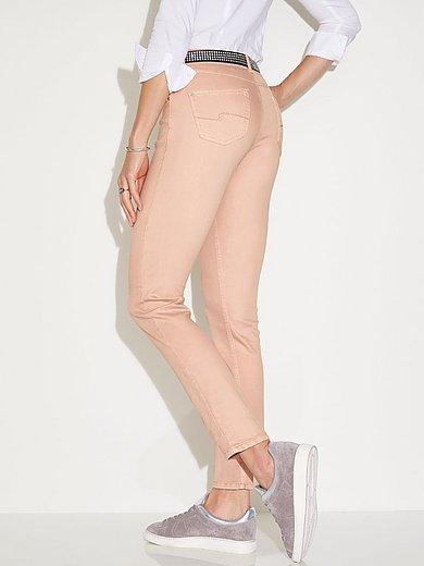 ANGELS - Regular Fit-jeans model Cici Slim Leg