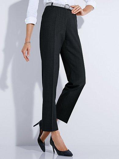 Brax Feel Good - Le pantalon Féminine Fit