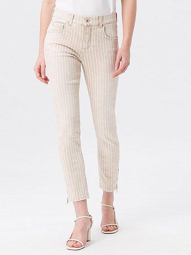 ANGELS - Knöchellange SKINNY-Jeans