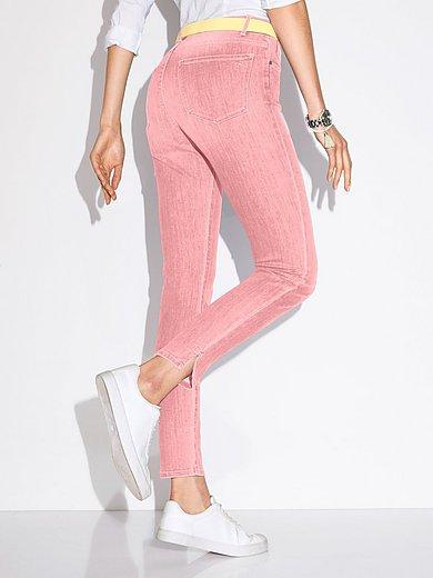 Brax Feel Good - Skinny-jeans model Shakira S