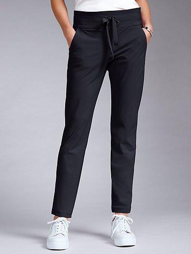 Raffaello Rossi - Jogg-Pants Modell Cynthia