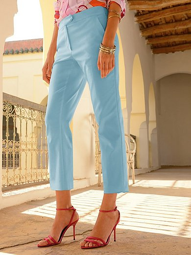 Laura Biagiotti Donna - 7/8-Hose
