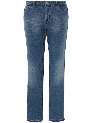 JUNAROSE - 7/8-Jeans