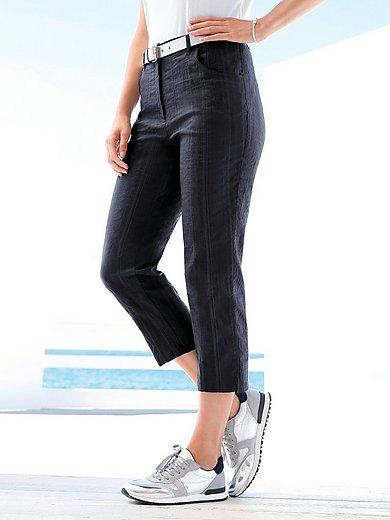KjBrand - 7/8-broek Wash & Go model Bea