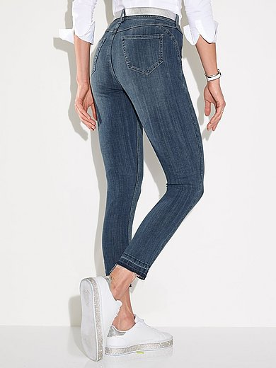 NYDJ - 7/8-Jeans Modell Boost Skinny Curves 360