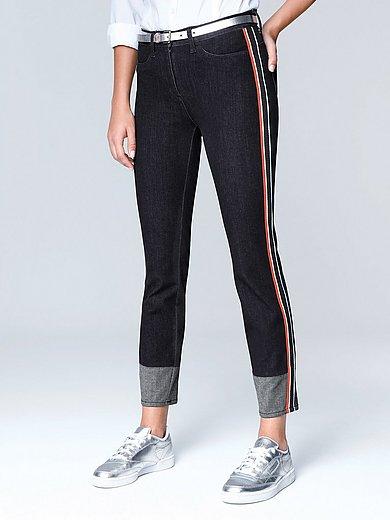 Brax Feel Good - 7/8-jeans model Spice S