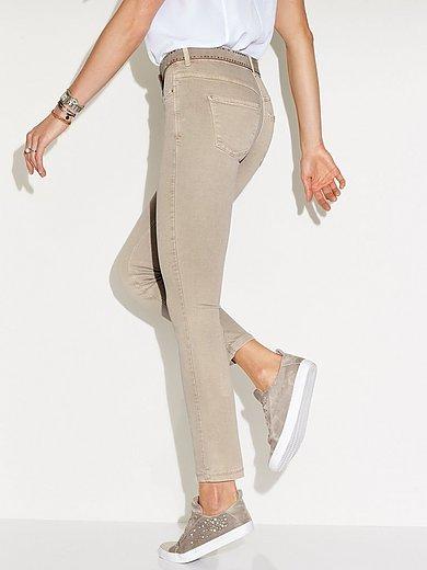 Mac - Jeans Dream with straight leg