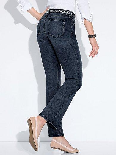 NYDJ - Jeans BOOTCUT Inch-Länge 33