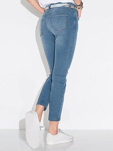 Mac - Jeans Dream Skinny in 30-Inch