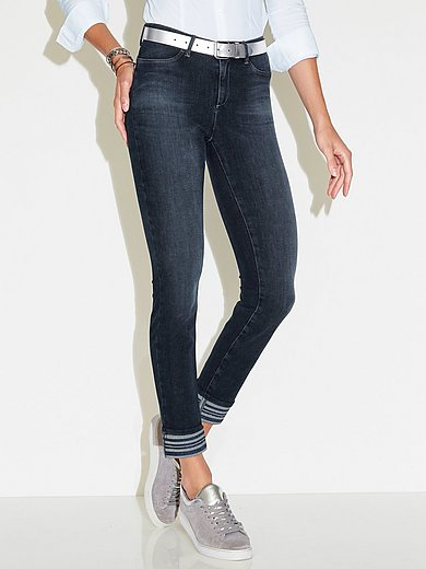 Brax Feel Good - Le jean modèle Spice S