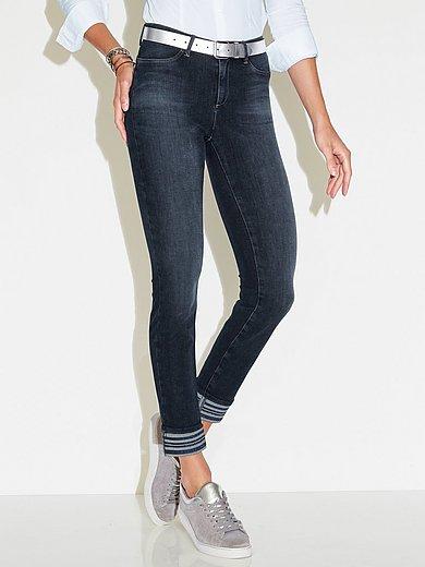 Brax Feel Good - Slim Fit- Jeans - Modell SPICE S