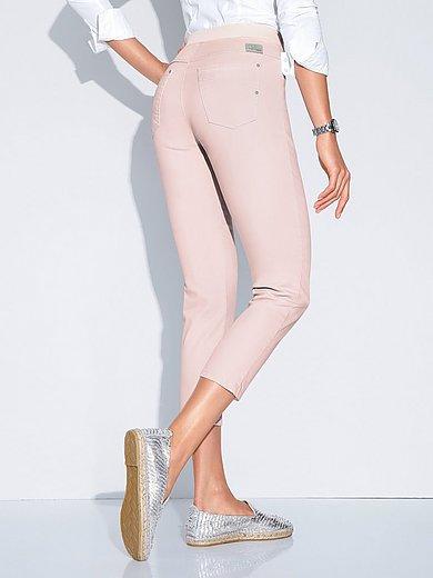 Raphaela by Brax - ProForm Slim-7/8-Schlupf-Jeans Modell Pamina