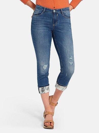 Glücksmoment - Jeans