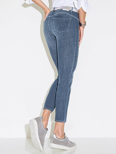 Brax Feel Good - Le jean modèle Spice