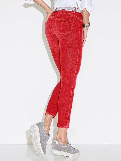 Brax Feel Good - Slim Fit- jeans model SPICE S
