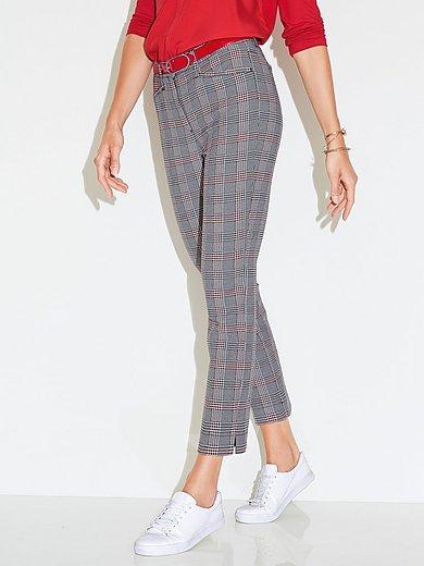 Raphaela by Brax - ProForm S Super Slim trousers design Lorella