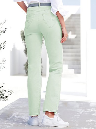 Raphaela by Brax - Le pantalon Proform S Super Slim