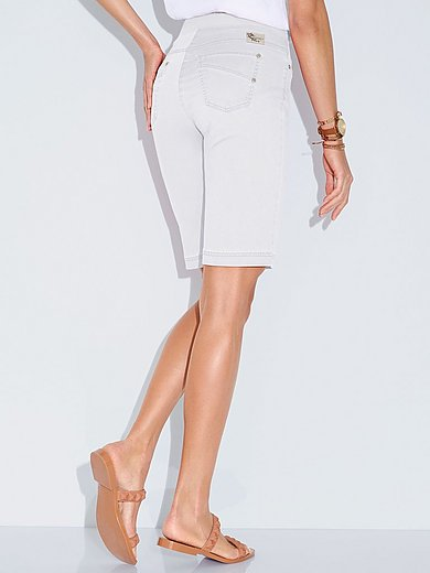 Raphaela by Brax - Comfort Plus-bermuda model Carina